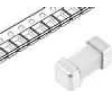 Pojistka tavná zpožděná keramická 1,5A 125VAC 125VDC SMD