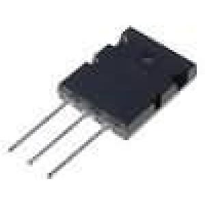 Tranzistor bipolární PNP 230V 15A 150W TO264