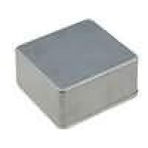 Krabička univerzální 1550 X:250mm Y:250mm Z:101mm hliník IP54