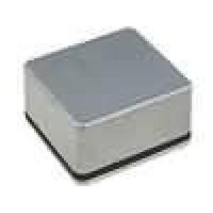 Krabička univerzální 1550 X:55mm Y:60mm Z:35mm hliník IP66