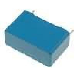 B32923C3684M Kondenzátor X2,polypropylénový 680nF 22,5mm ±20% montáž THT