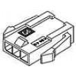 Zástrčka vodič-vodič vidlice Micro-Fit 3.0 3mm PIN: 2 5A