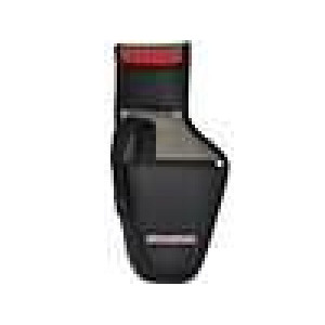 Bag tools pocket Features belt fixing Application MA-2723