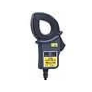 Klešťový adaptér Ø:24mm I AC:5A Stupeň znečištění:2 160g