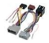Kabel pro hands-free sadu THB, Parrot Honda