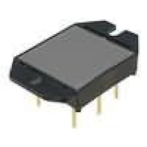 Třífázový usměrňovací můstek 1,6kV 86A