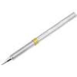 Hrot kužel 1mm 350-398°C Podobné typy SSC-706P