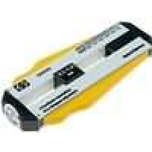 Odstraňovač izolace Vodič kulatý Prům.vod:0,12-0,4mm