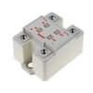 Řiditelný usměrňovací můstek 1,6kV 46A 470A tyristor/dioda