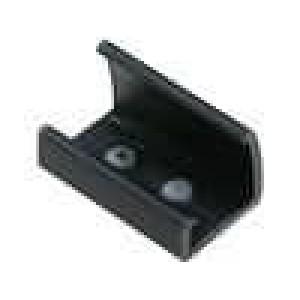 Ochranná krytka řada CE156 5 PIN UL94V-2