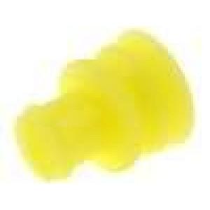 Těsnění žíly Superseal 1.5 barva   1,8-2,4mm
