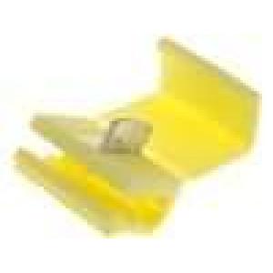 Rychlosvorka IDC IDC 4-6mm2   na kabel