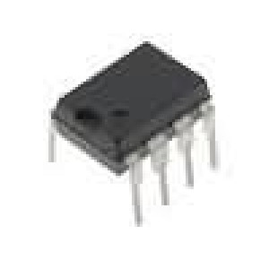 LT1021CCN8-5 Napěťová reference 5V DIP8