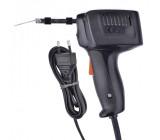 Elektrická trafo pájka 100w