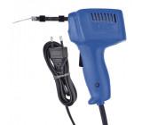 Elektrická trafo pájka 125w