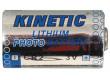 CR2 lithium photo battery 3 V 600 mAh 1-blister