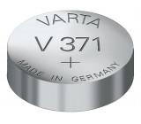 V371 baterie do hodinek 1.55 V 32 mAh