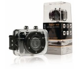 Akční HD kamera 720p s 2