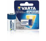 V28PX baterie 6.2 V 145 mAh