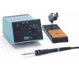 WS81 analog soldering station 80 W