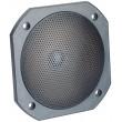 Širokopásmový reproduktor 4 Ω 50 W