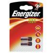 Alkalické baterie A23, 12 V, blistr 2 ks