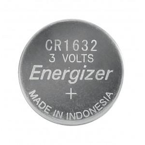 CR1632 1-blister