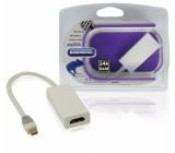 MHL-adapter 0.2 m