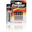 Max alkaline AAA/LR03 8-blister