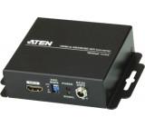 Konvertor HDMI na SDI