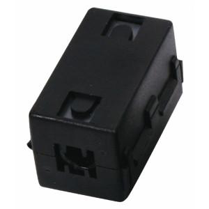 Filtr odrušovací feritový 7.5mm