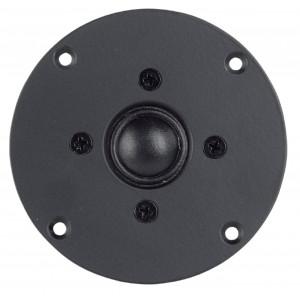 High-end výškový reproduktor 20mm (0,8