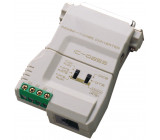 Converter RS232-RS422<multisep/>RS485