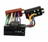 ISO kabel pro autorádio Kenwood