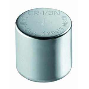 Electronics CR1/3N baterie 3 V 170 mAh 1-blistr