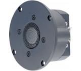Výškový reproduktor 25mm (1