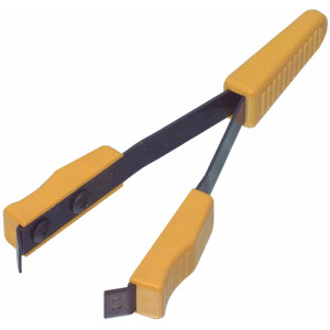 Cable stripper 0.5 mm