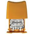 DVB-T/T2 LTE Filtr 47 - 694 MHz