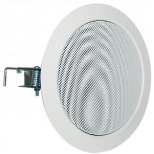 HiFi stropní reproduktor 13 cm ( 5