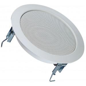 HiFi stropní reproduktor 17 cm (6.5