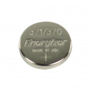 Baterie do hodinek 371/370 1.55 V 35mAh
