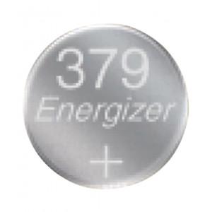 Baterie do hodinek 379 1.55 V 14.5mAh