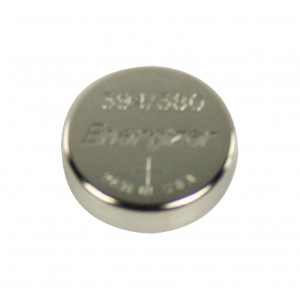 Baterie do hodinek 394/380 1.55 V 63mAh