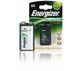 Baterie NiMH LR22 8.4 V 175 mAh PowerPlus, 1-blistr