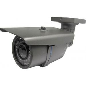 IP kamera YC-113HI13 CMOS 1.3 megapixel, objektiv 3,6mm