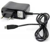 Napáječ 5V/2A spínaný koncovka micro USB