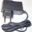 Napáječ, síťový adaptér USB 5V/2,4A spínaný, koncovka USB C