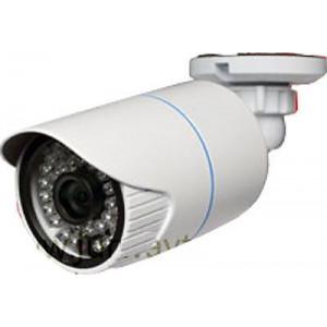 Kamera CMOS 700TVL YC-888CR2, objektiv 3,6mm