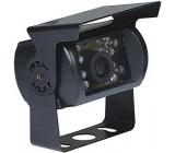 Kamera CCD YC-31W se zvukem