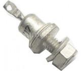 KY717 dioda 180V/20A